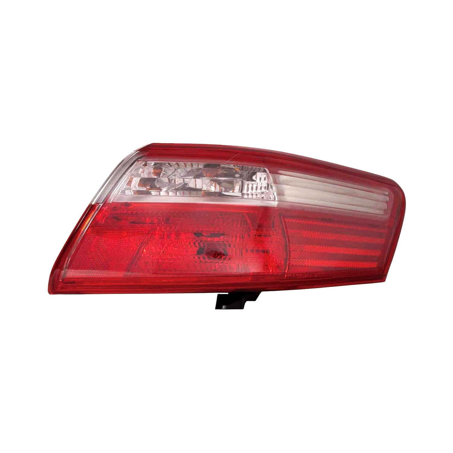depo toyota camry 2009 replacement tail light. Black Bedroom Furniture Sets. Home Design Ideas