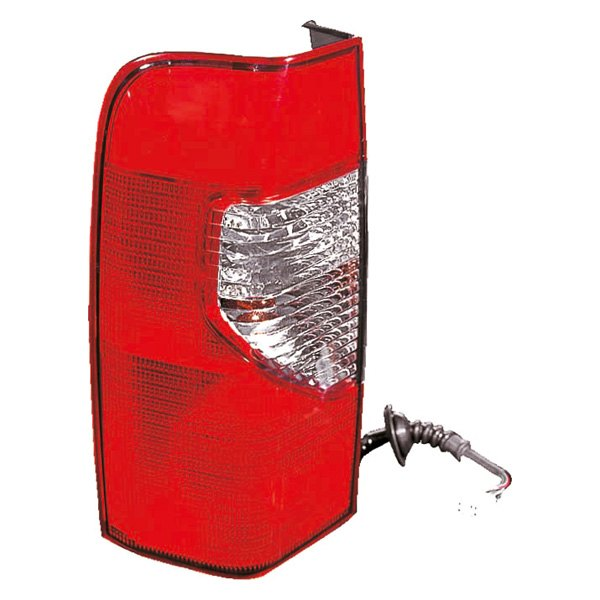 depo nissan xterra 2003 replacement tail lights. Black Bedroom Furniture Sets. Home Design Ideas