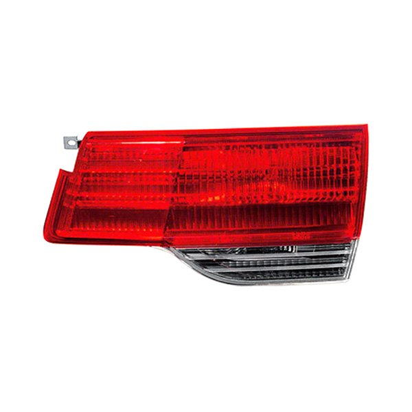 Depo Honda Odyssey 2008 2010 Replacement Tail Light