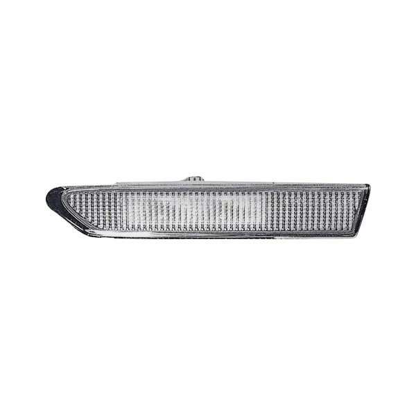 Acura TL 2008 Replacement Side Marker Light