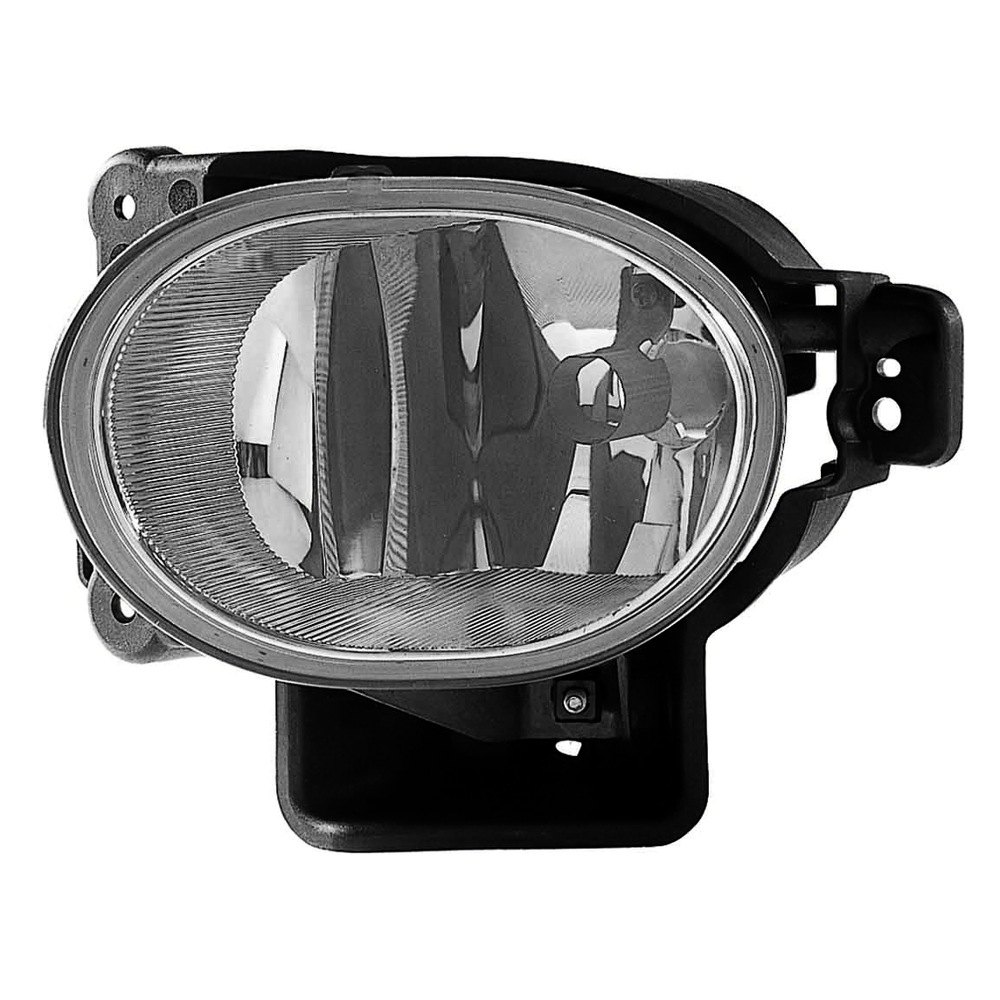 Acura TL 2007 Replacement Fog Light