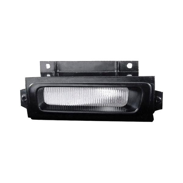 Depo 331-1411L-USL Ford Thunderbird Driver Side Replacement Corner Light Unit