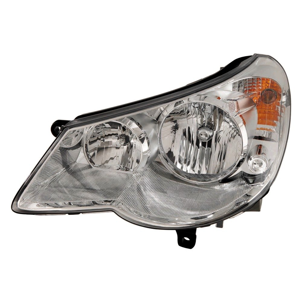 Chrysler Sebring 2009 Replacement Headlight