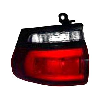 Depo jeep grand cherokee 2015 2016 replacement tail light 2015 jeep grand cherokee led interior lights