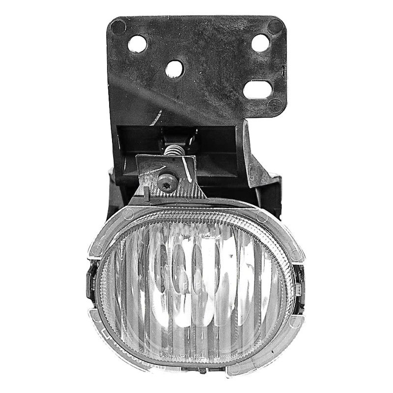 Replacement Lens For Malibu Landscape Lights: Chevy Malibu 1997 Replacement Fog Light