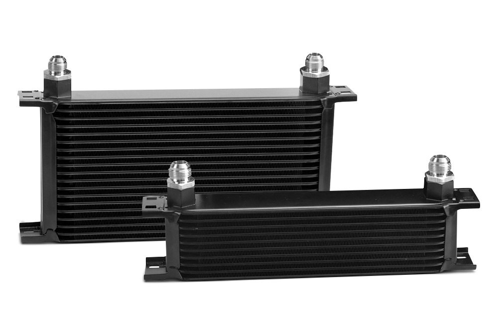 Derale Fans Controllers Transmission Coolers Carid