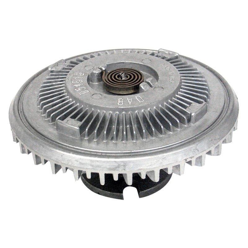 derale performance jeep cj7 1984 standard thermal fan. Black Bedroom Furniture Sets. Home Design Ideas