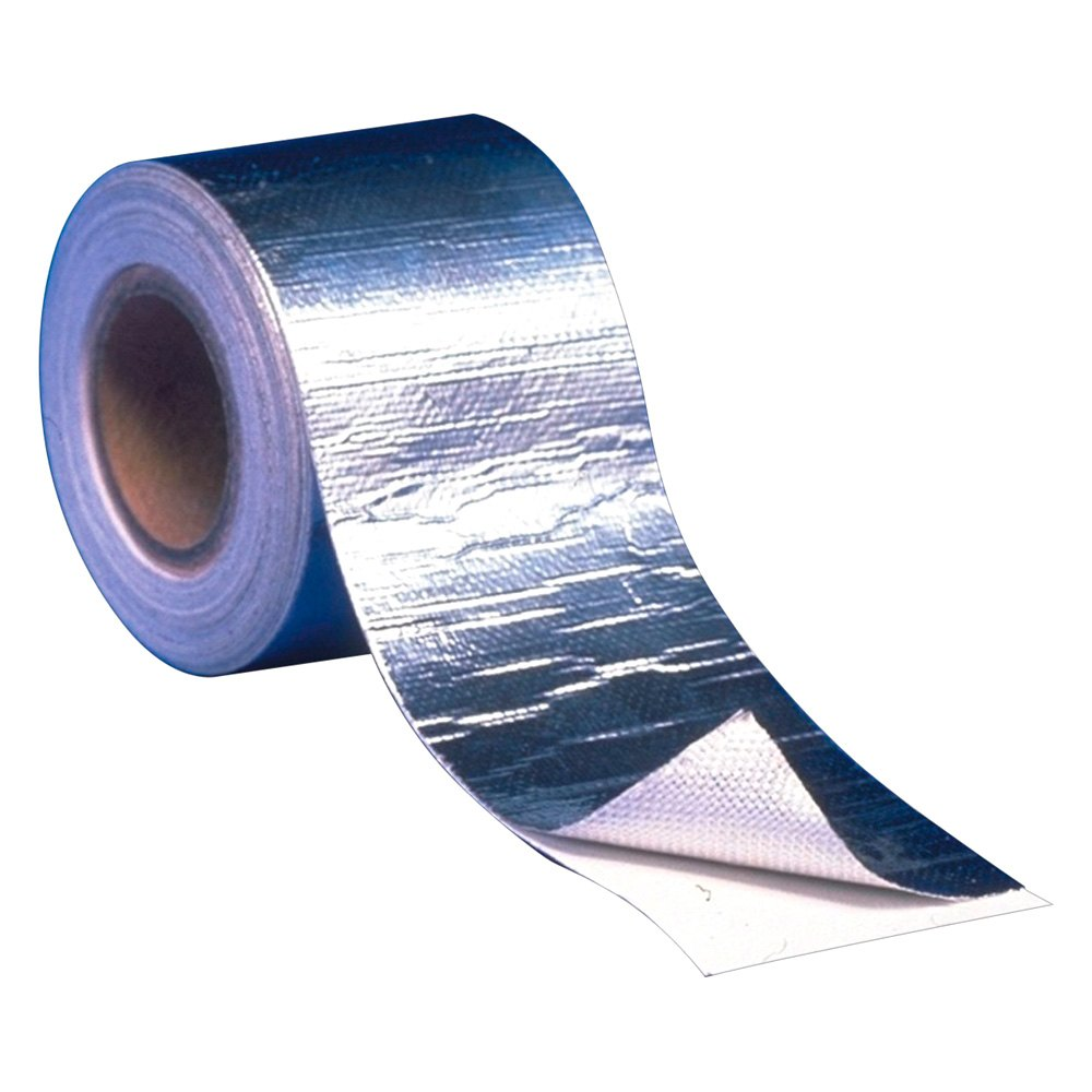 Image Result For Heat Tape Installation