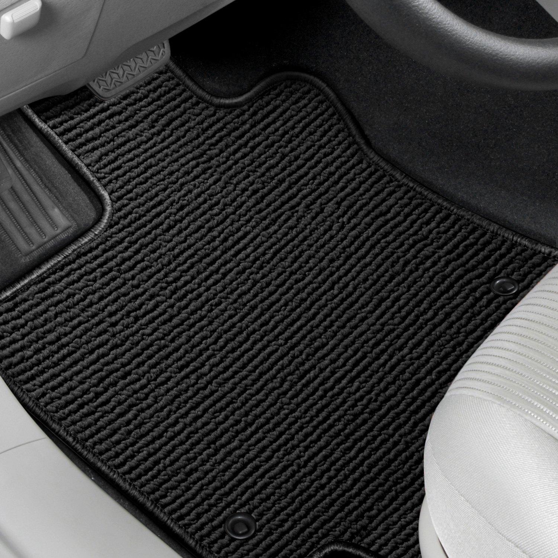 be rv nb floors mpn mat carpeted auto nl designer row floor berber black mats