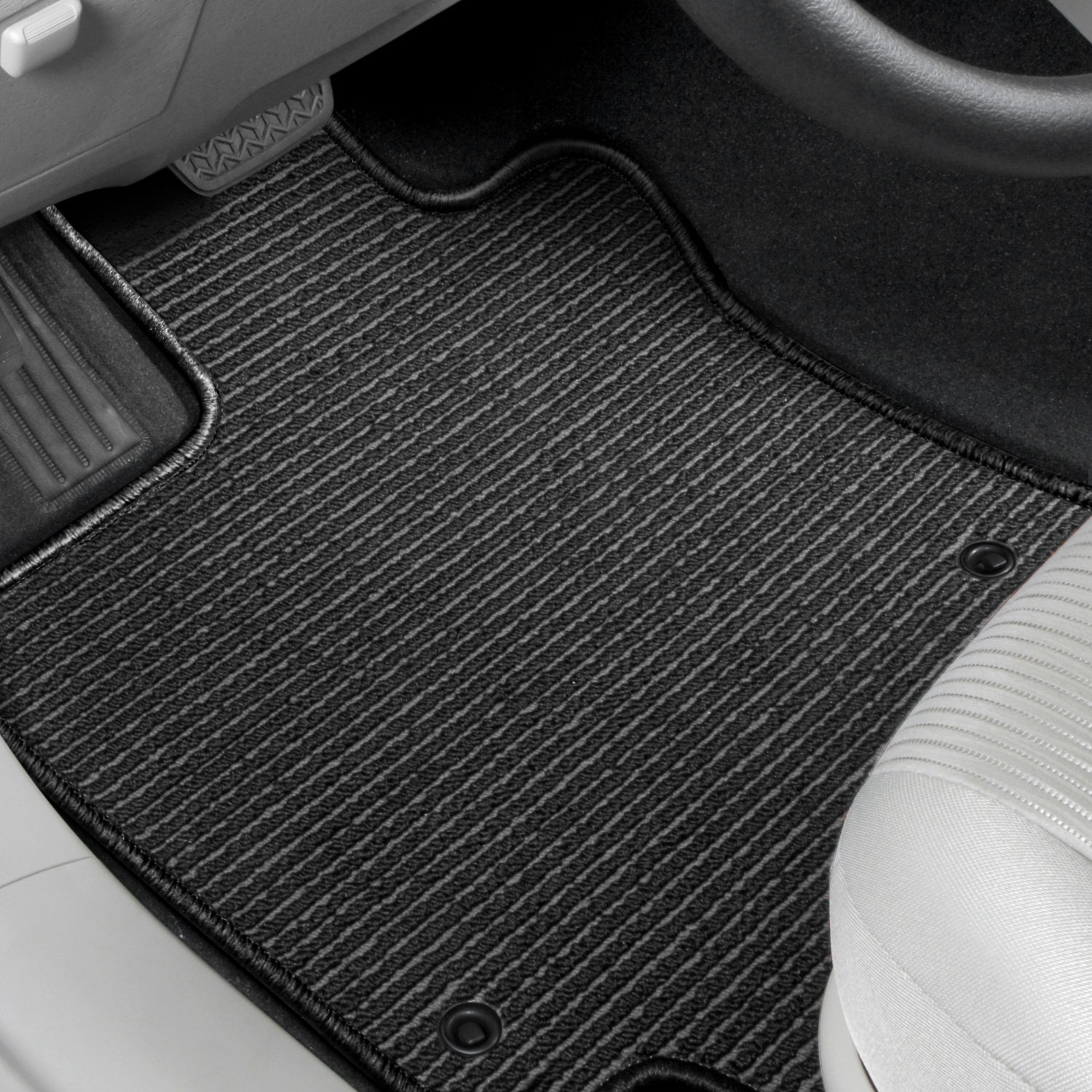 mats of mat rs auto focus ford floor boot car tailored inspirational generation and