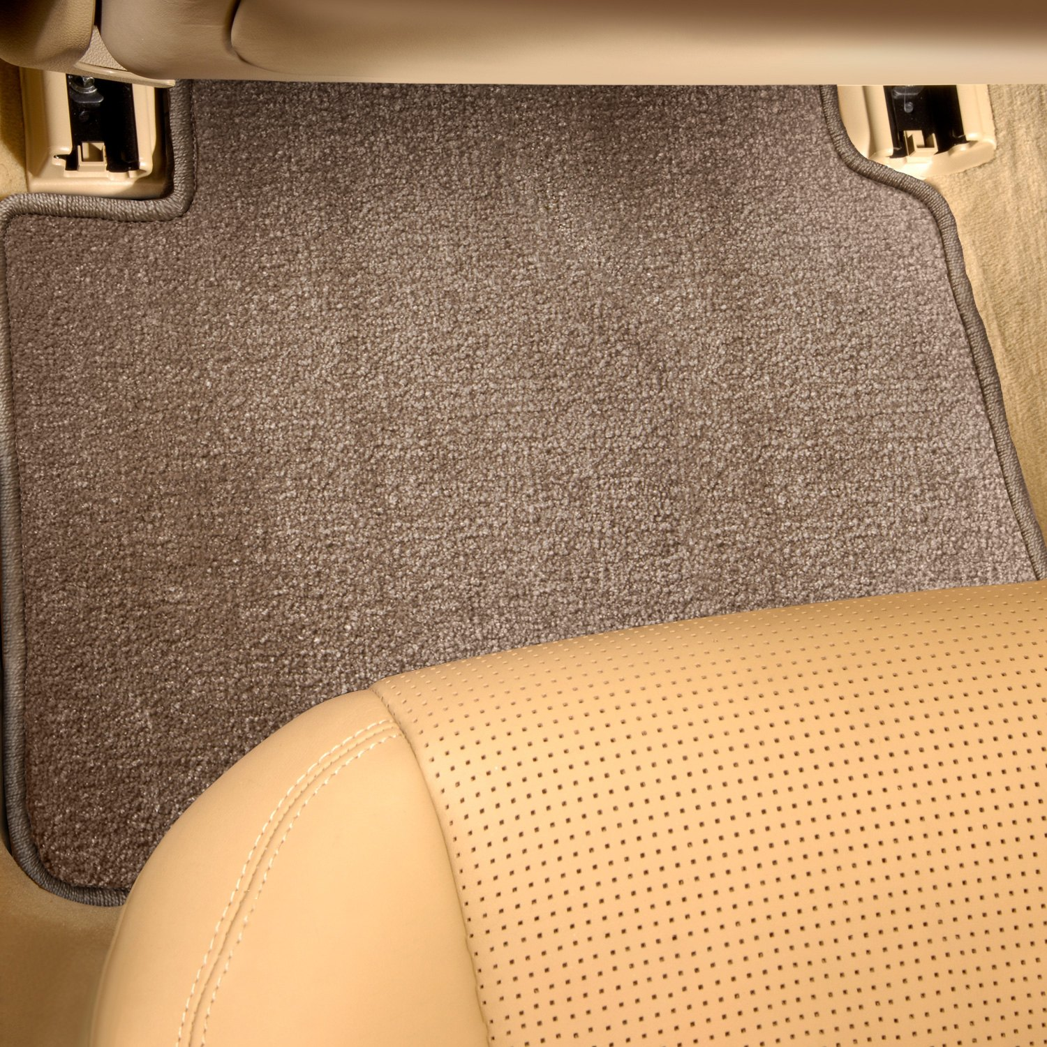heavy rubber to set car all interior duty pattern tech piece headlight floor click auto enlarge bulbs semi zone black accessories weather mats gifts