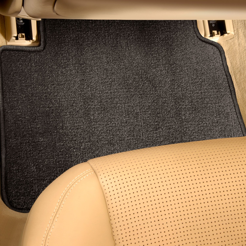 weather floor crosstrek jaguar all awesome of mats subaru car best