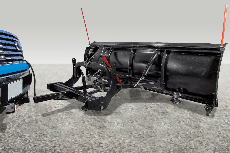 K2 Snow Plow Wiring Diagram Great Installation Of Snowdogg Detail Aval8219 Avalanche 82 X 19 T Frame Kit Rh Carid Com Boss