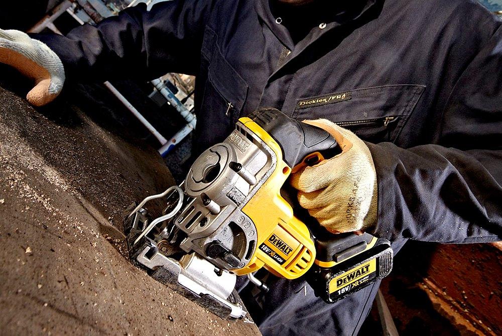 dewalt hand tool set