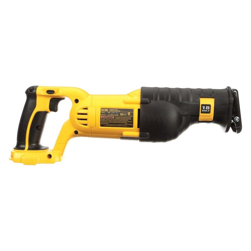 dewalt tools - photo #26