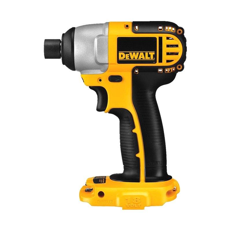 dewalt tools - photo #8