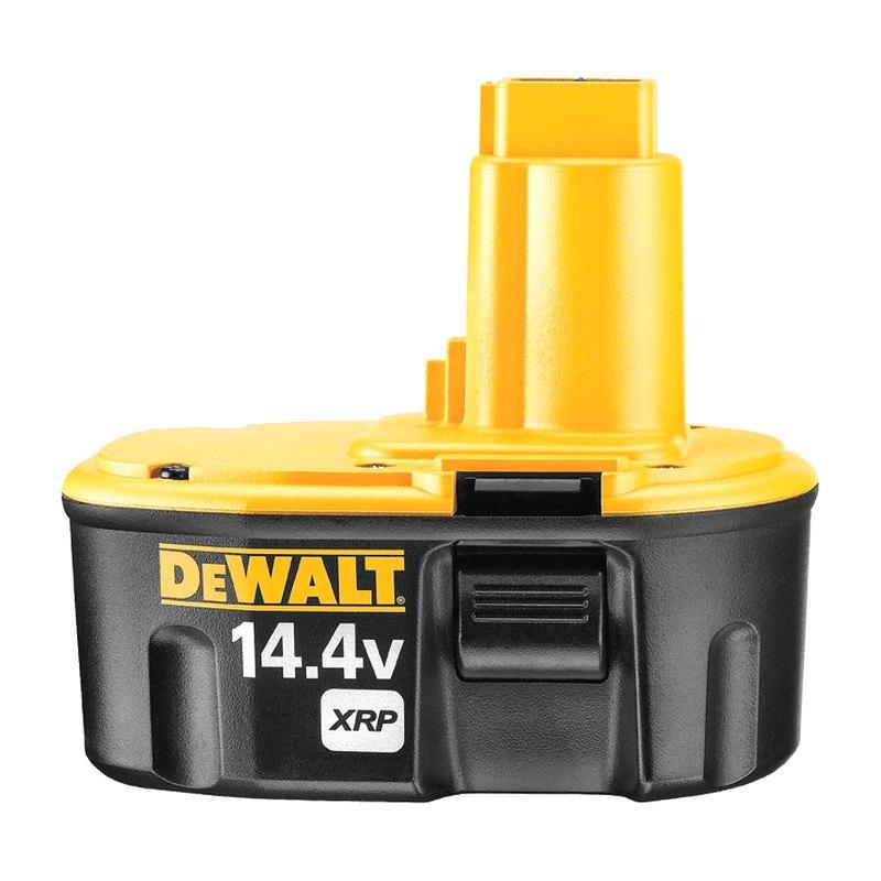 Dewalt 174 Dc9091 14 4v Xrp Battery Pack