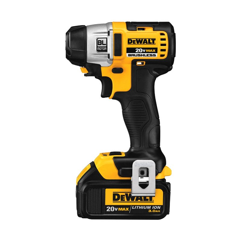 Innovative DEWALT 20-Volt MAX Lithium-Ion Cordless Cable Cutting Tool (Tool-Only)-DCE150B - The Home Depot
