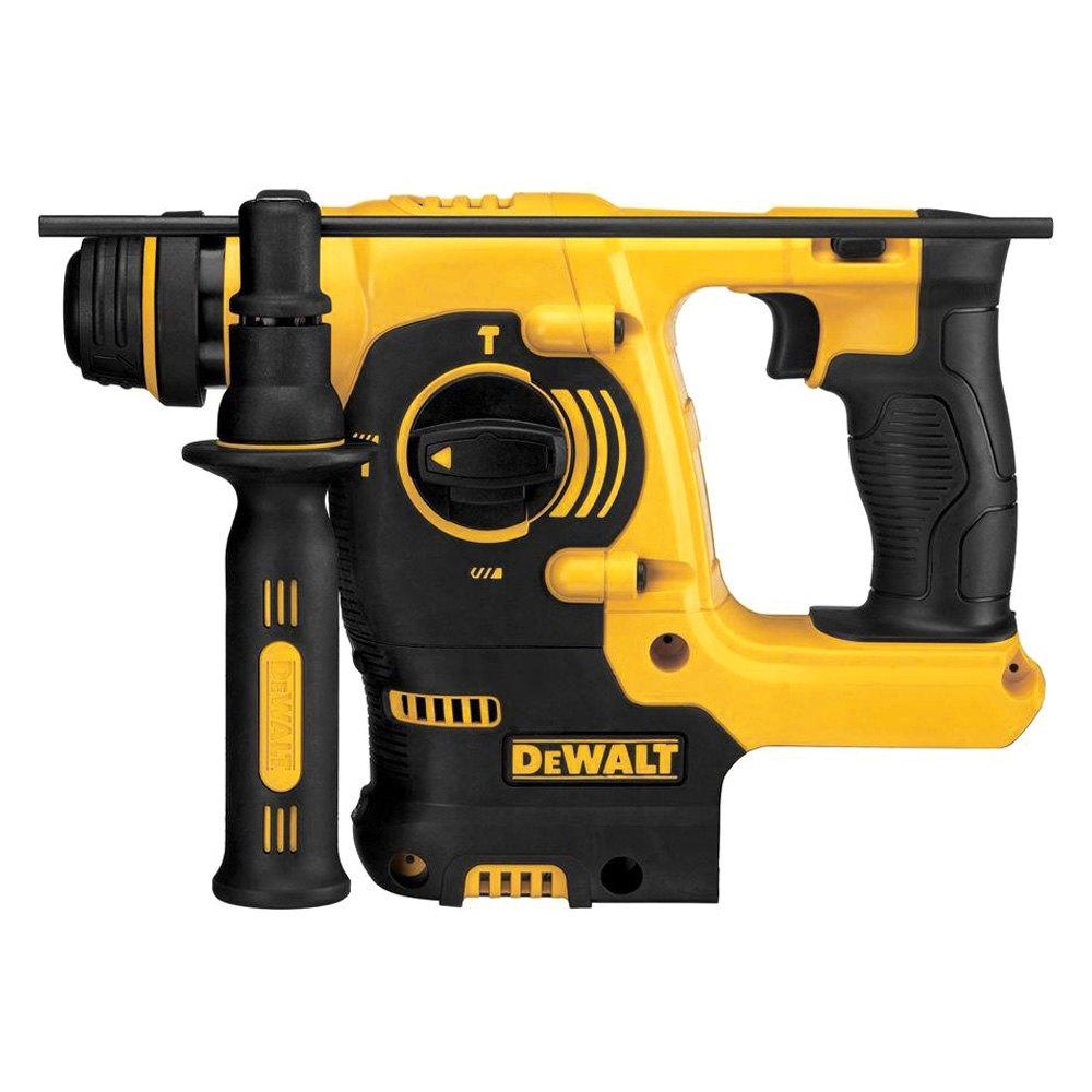 DeWalt® - 20V Max SDS 3 Mode Rotary Hammer Bare Tool