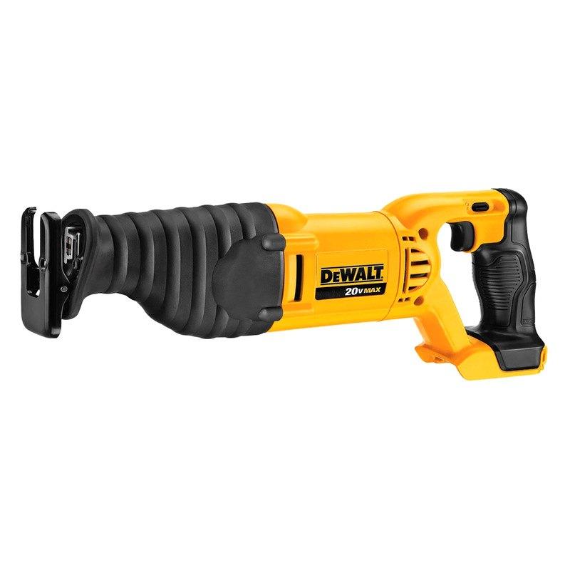 DeWALT DCK282D2 20V Max Cordless LiIon Hammer Drill and