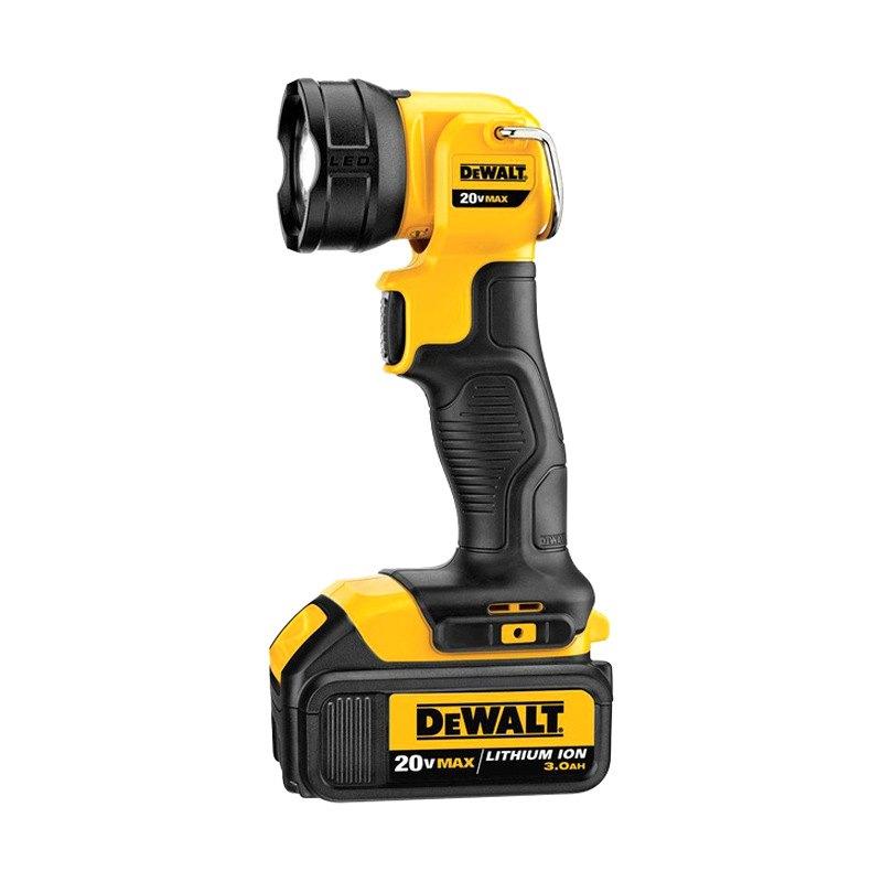 dewalt tools - photo #35