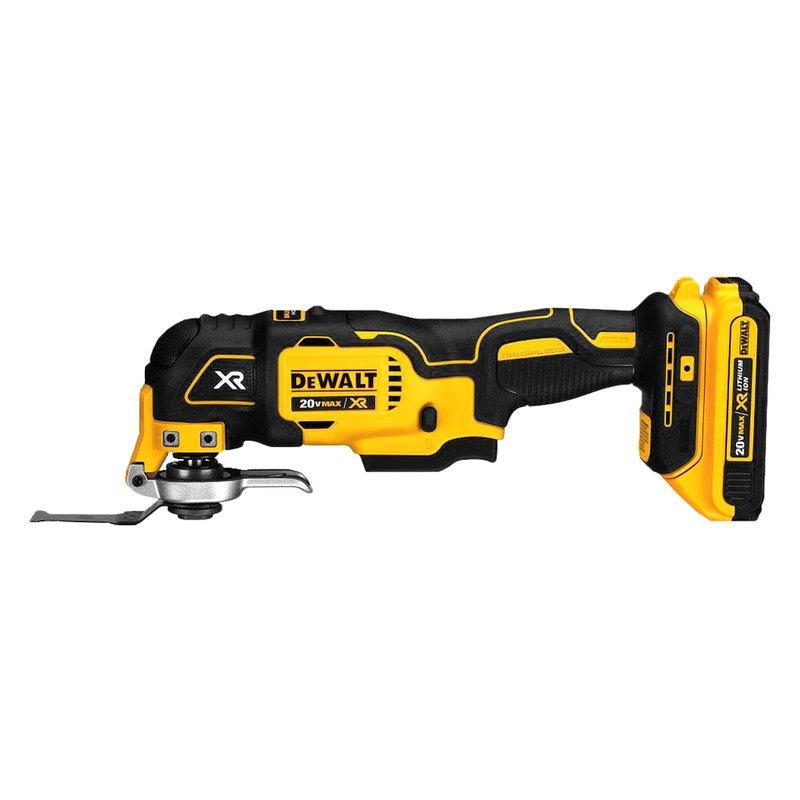 dewalt tools - photo #5