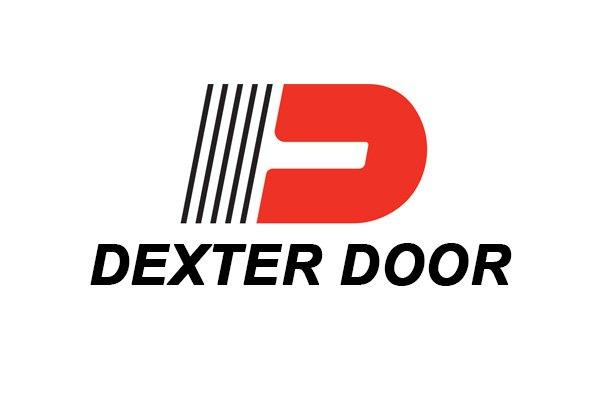 Dexter® - RV Door 22\  x 68\  RH Radius Window CWDexter Authorized Dealer  sc 1 st  CARiD.com & Dexter® 2273024 - RV Door 22\