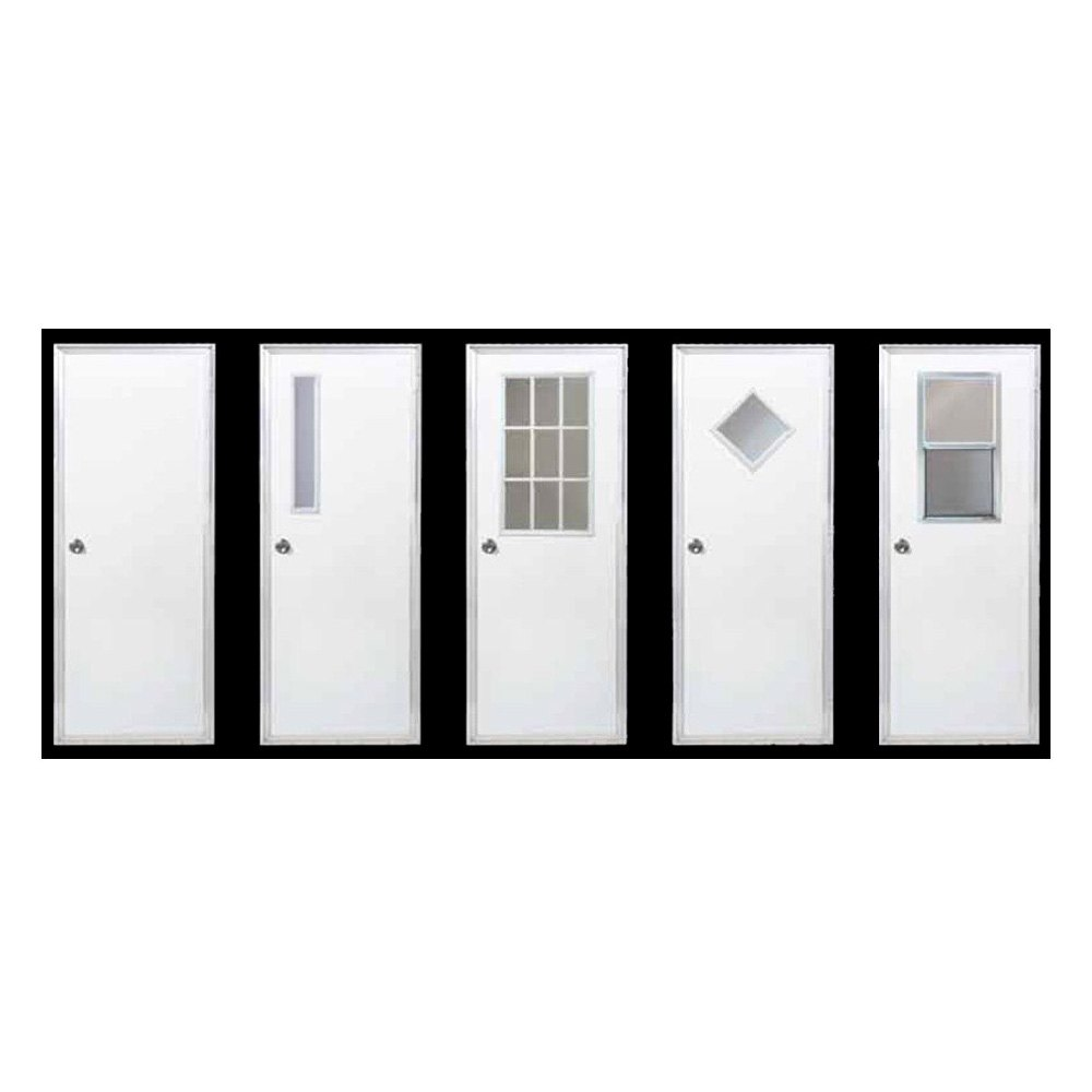 24 X 72 Exterior Door Music Search Engine At
