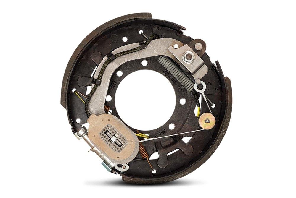 """dextera""""¢ rv parts doors hardware carid com"""