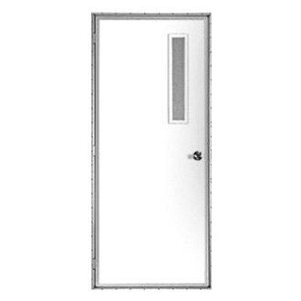 Dexter 3276l33gtx 32 X76 Mobile Home Entry Door
