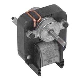 Dexter Bvd0278 00 Motor 120v Ac