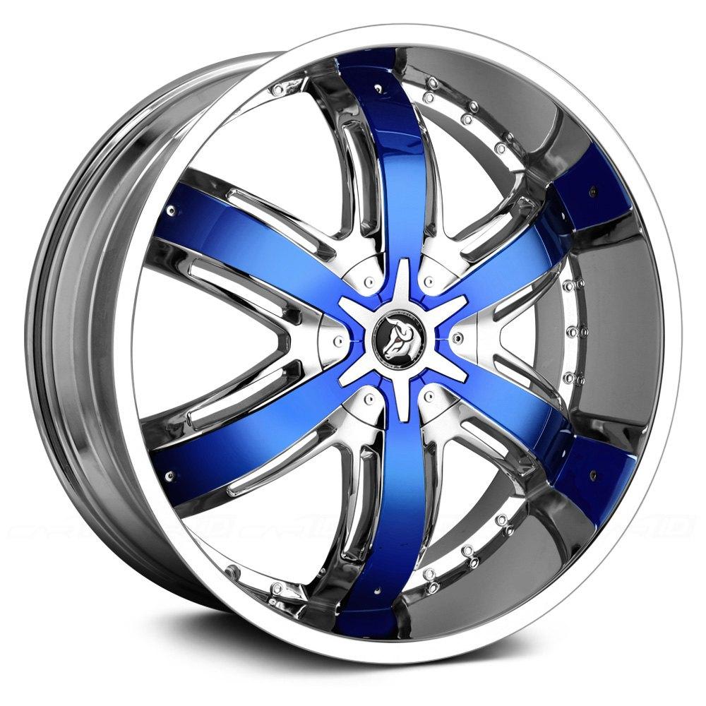 Best Value On Car TiresBest Tires 2016 Radar Detected