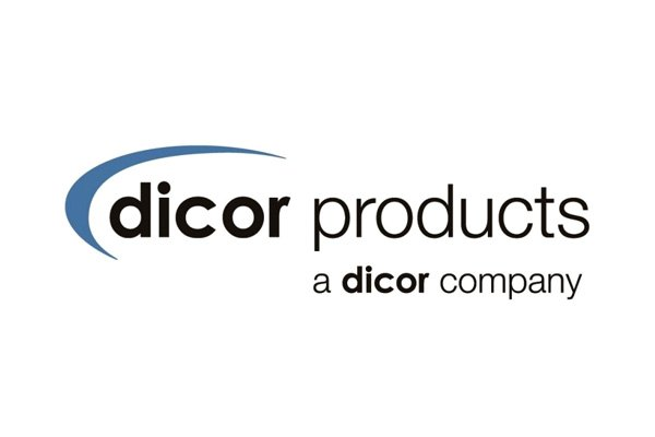 Dicor   Roof Coating Extended Life