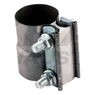 Different Trend Lap Joint Clamp