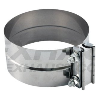 Different Trend Bcs 600 Lap Joint Clamp 6 Id 6 Od