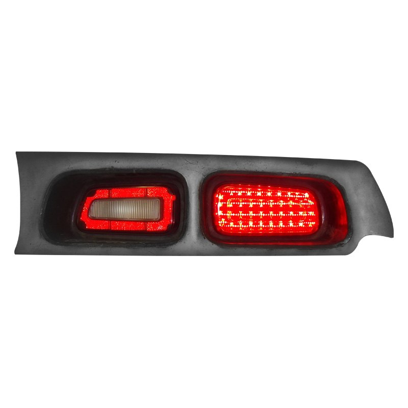 digi tails 1200172 tail light led sequential panel kit. Black Bedroom Furniture Sets. Home Design Ideas