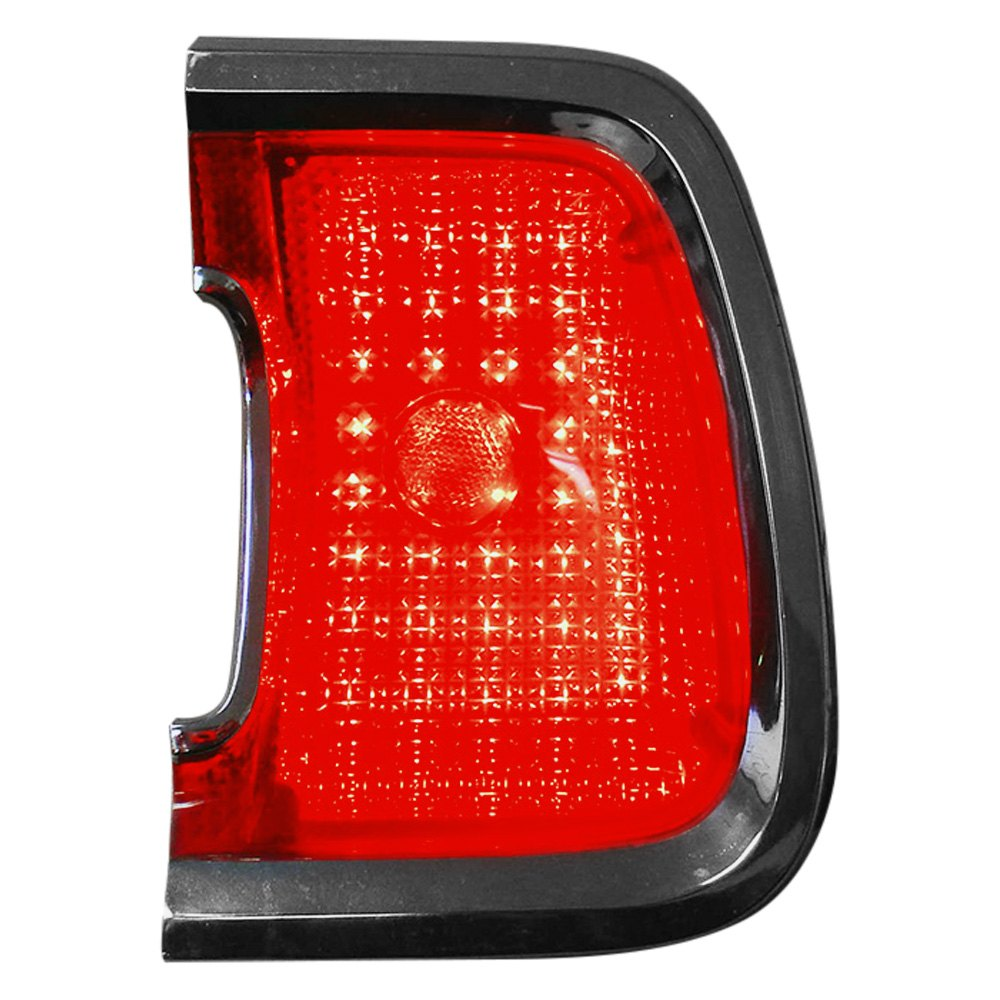 details about 1200369 digi tails tail light led sequential panel kit. Black Bedroom Furniture Sets. Home Design Ideas