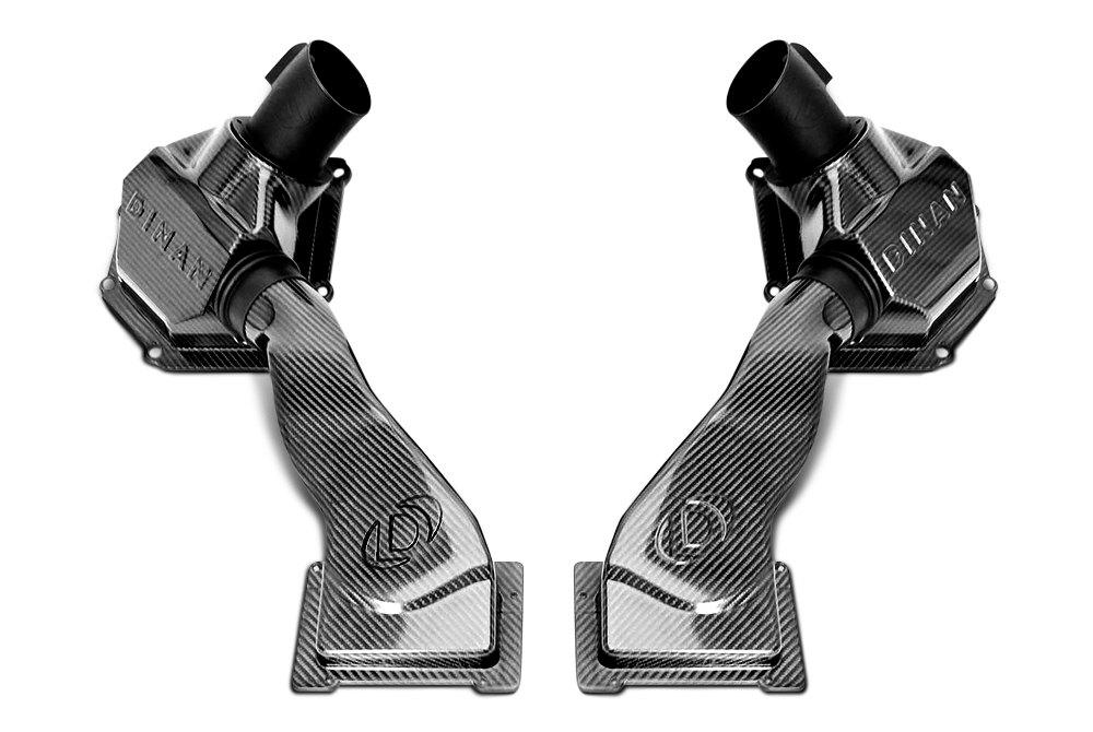 Dinan™ | Performance BMW Parts & Upgrades — CARiD com