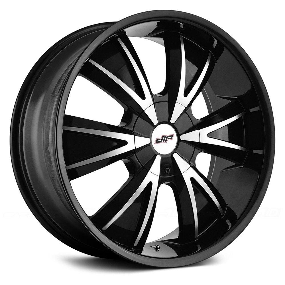 Tire Repair Elizabeth Nj 2018 Dodge Reviews