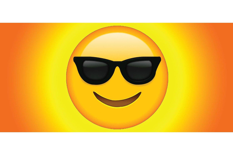 Grill Emoji