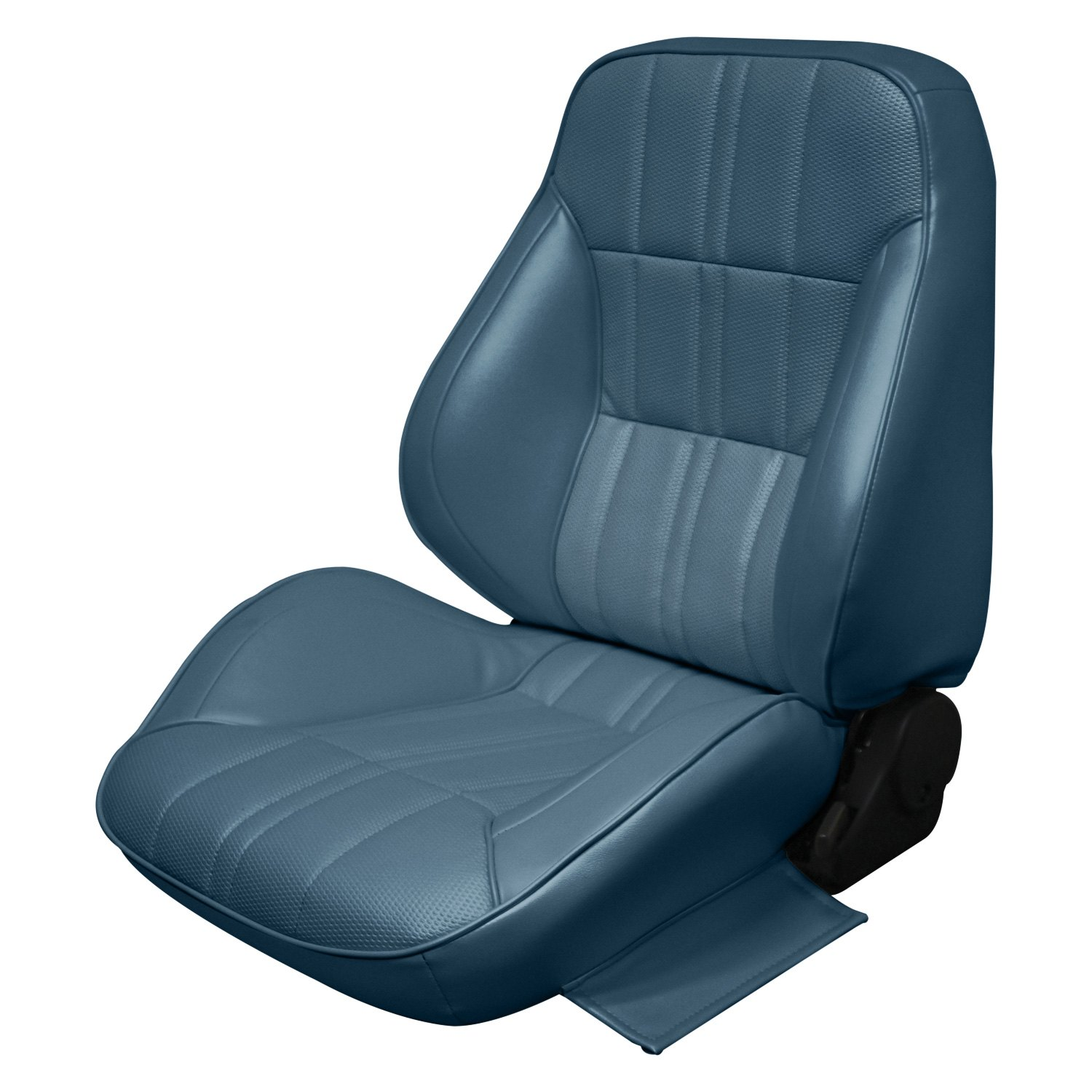 Distinctive Industries® - Deluxe Touring II Front Bucket Seats