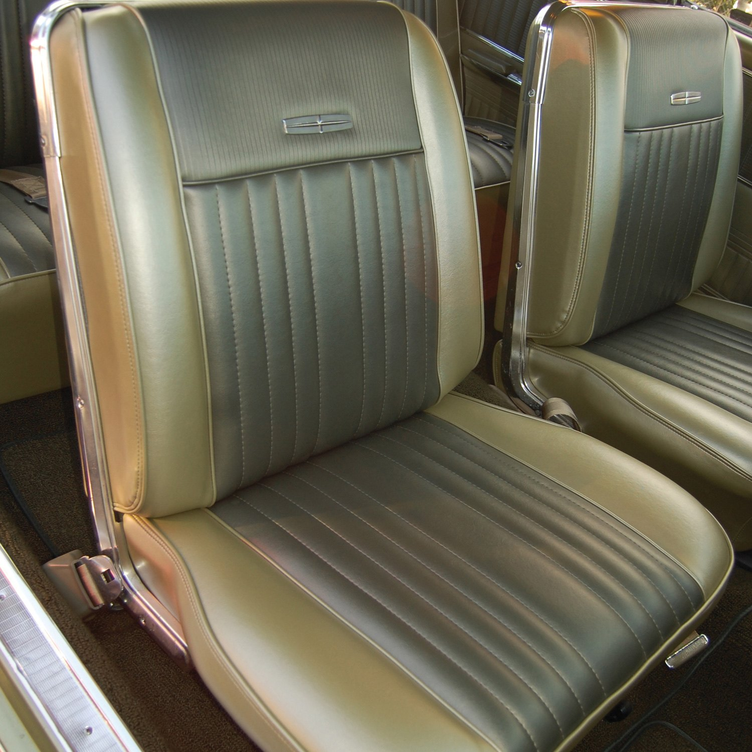 Amazing Distinctive Industries Seat Upholstery Caraccident5 Cool Chair Designs And Ideas Caraccident5Info