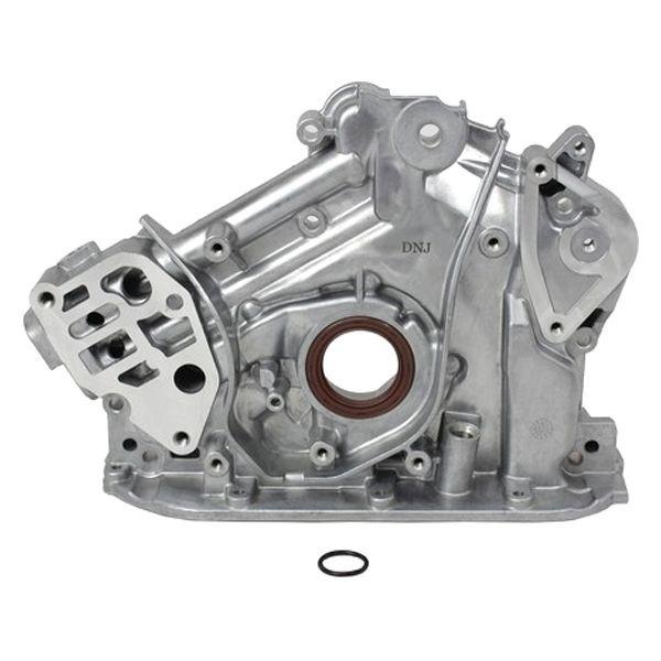 Dnj Engine Components Honda Accord 2002 Oil Pump