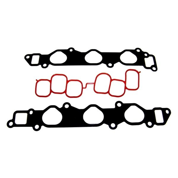 2006 toyota camry intake manifold gasket replacement