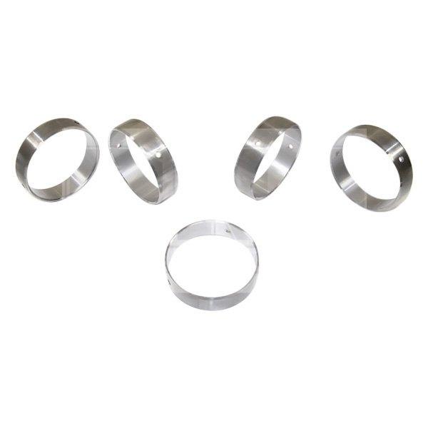 Best Cam Bearing Tool: Second Design Camshaft Bearing Set