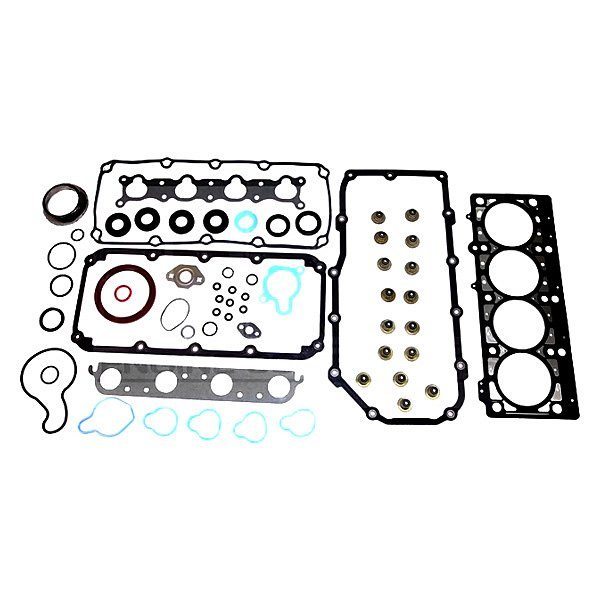 2003 Ford E150 Heater Fan Removal further 1cror 1994 Acura Legend 3 2l Timing When Replacing Timing Belt moreover Ford Contour Intake Manifold Diagram moreover How To Ajust Headlight Beam 2008 Land Rover Lr2 further 1cror 1994 Acura Legend 3 2l Timing When Replacing Timing Belt. on acura legend valve cover