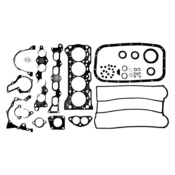 RepairGuideContent together with 1 6 Liter Geo Tracker Engine furthermore Replace Head Gasket In A 2013 Kia Rio together with 2005 Ford E350 Timing Chain Replacement Diagram in addition Geo Metro Performance Parts. on geo metro engine torque specs