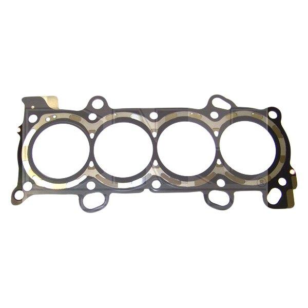 DNJ Engine Components®