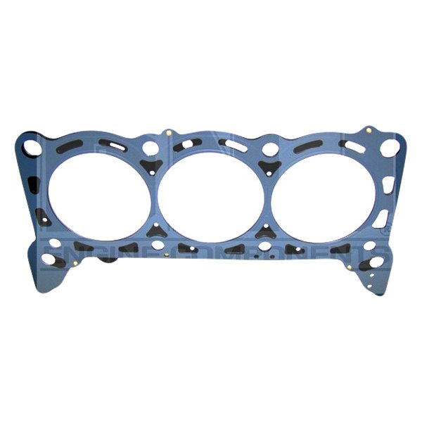 Where To Buy Cylinder Head Seal: Ford F-150 2000 Cylinder Head Gasket
