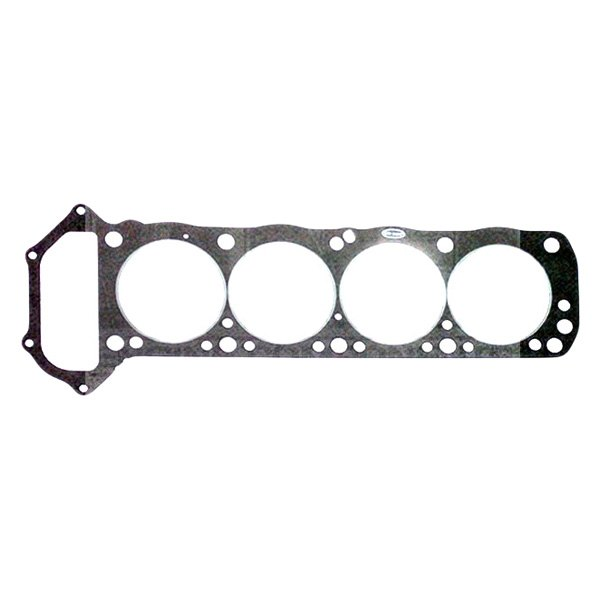 [Replace Head Gasket In A 2009 Nissan Pathfinder